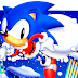 The 24 games of Christmas! Game #4: Sonic Mania