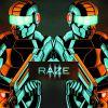 Raze-3