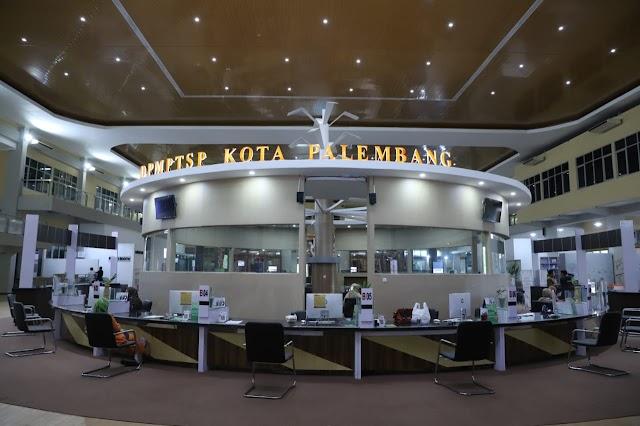 Kementerian PANRB Dorong Instansi Pemerintah Integrasikan Layanan