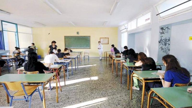 Η Β΄ ΕΛΜΕ Έβρου για την επαναλειτουργία των σχολείων και το αντιεκπαιδευτικό νομοσχέδιο της κυβέρνησης