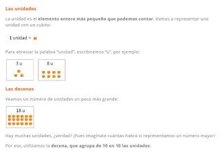 https://www.smartick.es/blog/index.php/unidades-decenas-centenas/