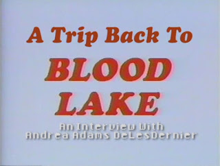 http://www.sovhorror.com/2018/11/episode-09-return-to-blood-lake.html