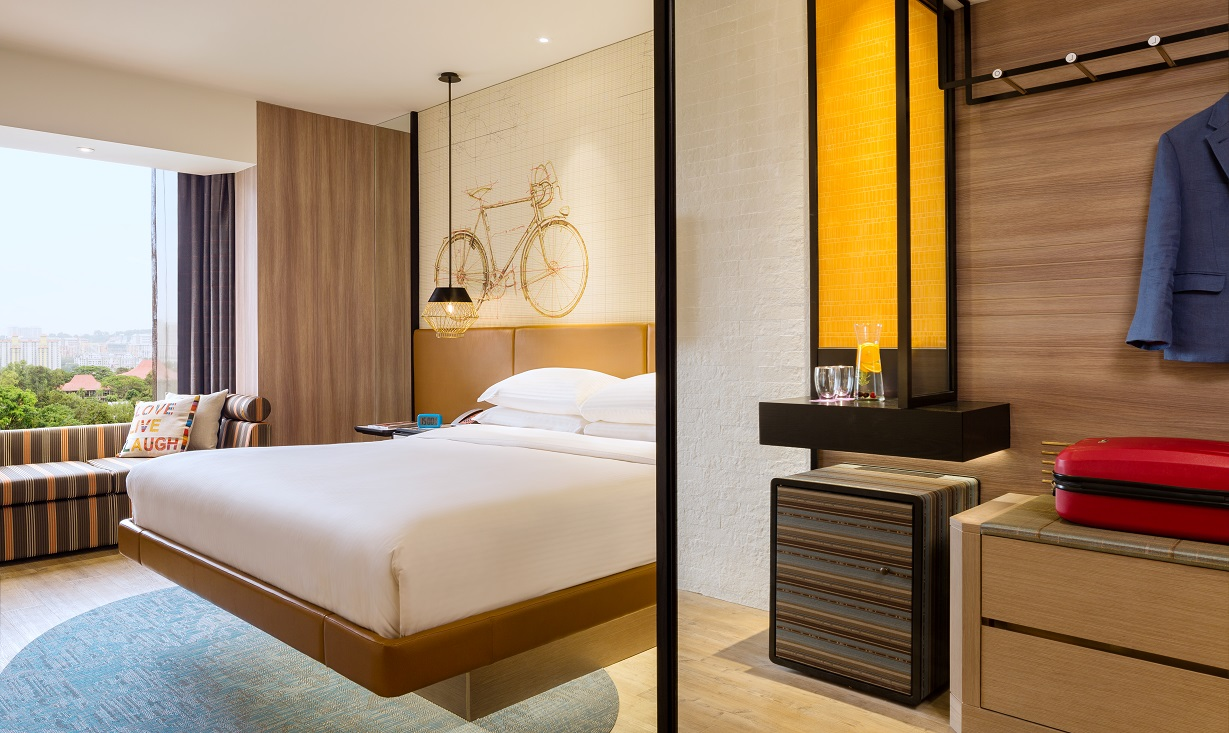 Hotel Room Prices In Lahore