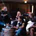 Sandra Bullock e um grande assalto no trailer de 'Oito Mulheres e um Segredo'