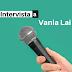 """Intervista a Vania Lai: """"La grande sfida è giornaliera ed è ottenere, per le persone per cui lavoro, il meglio"""""""
