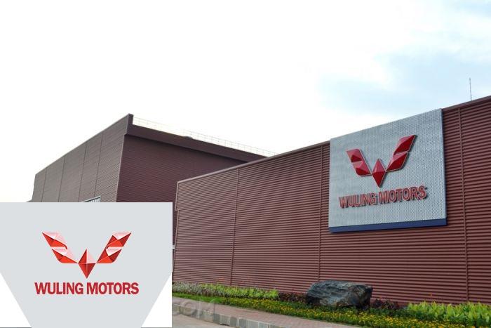 Loker Terbaru Kawasan GIIC di PT Saic General Motors Wuling (SGMW) Motor Indonesia