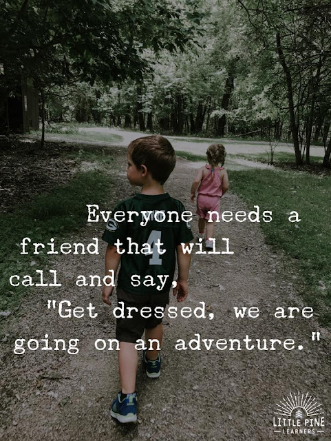 Little boy quotes from mommy, Girl child quotes