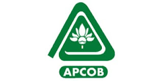 APCOB Recruitment 2020 – Apply Online For MSME Consultant Vacancy,apcob jobs