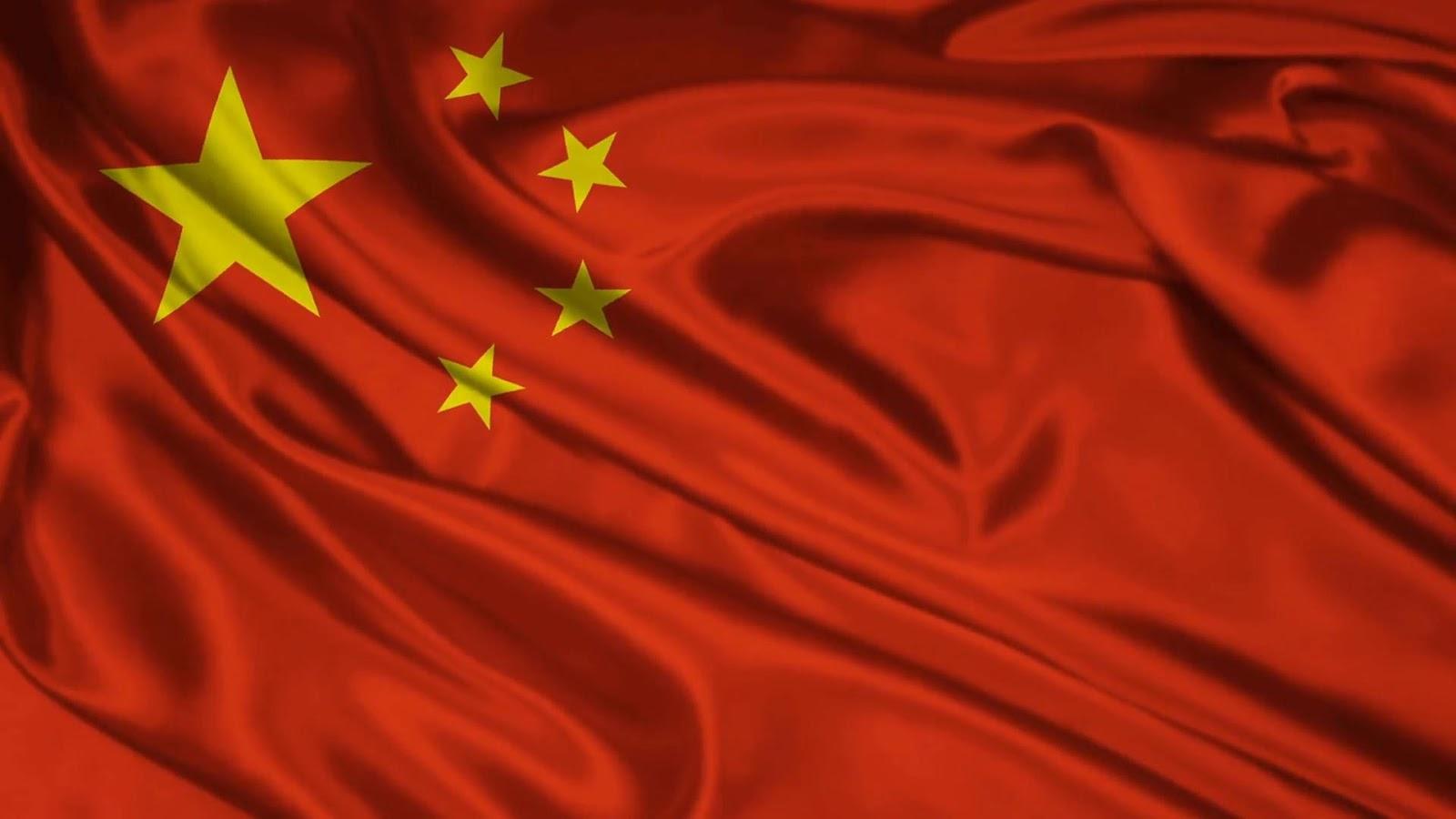 India Blokir Tiktok dan 58 Aplikasi, China Mengaku Prihatin