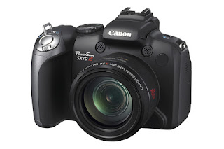 PowerShot SX10 IS Series Driver Download Windows, Canon PowerShot SX10 IS Series Driver Download Mac