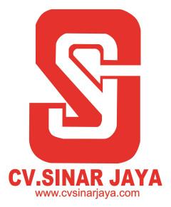 Lowongan Kerja Driver Umum di CV.Sinar Jaya Bandung