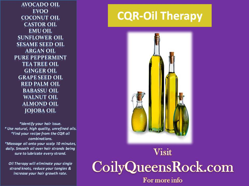 Online teen oils that penetrate hair cortex