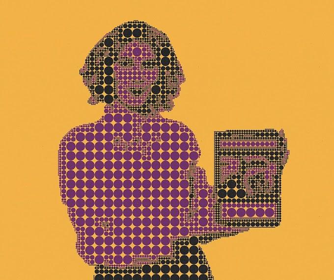 Riset: Makin Banyak Perempuan di DPR, Namun Kehadirannya Dianggap Belum Signifikan