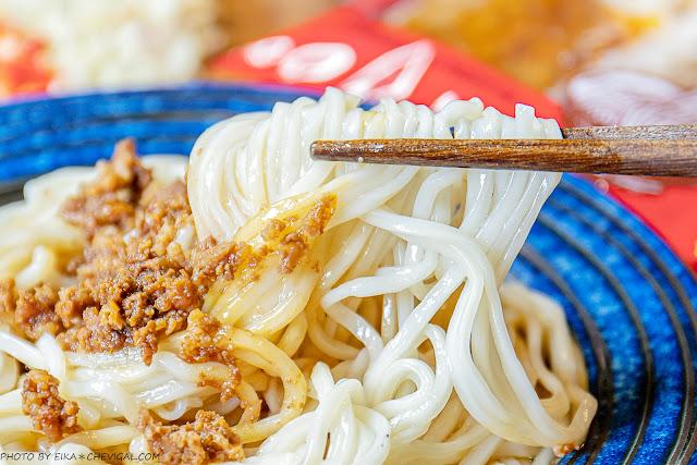 MG 0131 - 熱血採訪│不用出門就能享用美味麵食與超飽滿水餃!小麵館大甲本鋪你吃過了嗎?