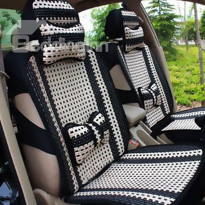 Beddinginn-car seat covers