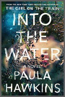 Review: Into the Water by Paula Hawkins