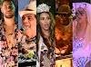 Domingo de Carnaval tem Bell, Ivete, Jammil, Durval, Baiana, Alinne, Psirico, La Fúria e Vittar
