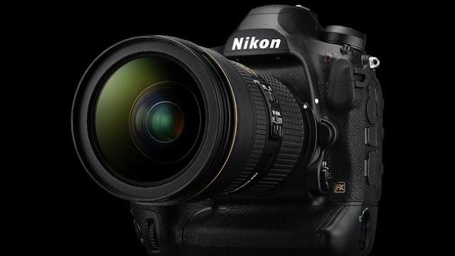 nikon-d6-bagus-untuk-mengambil-gambar-olah-raga