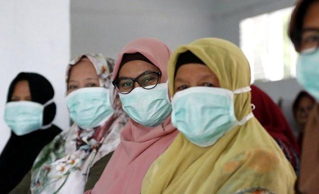 IDI: Kalau Dokter Saja Menolak Vaksin Corona, Bagaimana dengan Masyarakat?