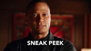 "Arrow Episódio 7x19 Trailer legendado Online ""Spartan"" (HD)"