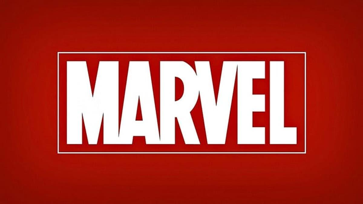 """WWE pode estar se preparando para ser """"a nova Marvel"""""""