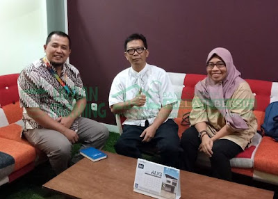 Bank Sampah Melati Indonesia