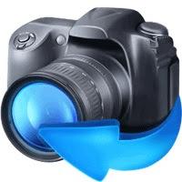 تحميل برنامج Magic Photo Recovery لاستعادة الصور المحذوفة