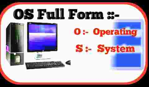What is the full form of os in computer. Os full form in computer. Mac os full form. Os ka full form name. Os full form name. Os full name. Os full form in Hindi. Os full form in mobile. Os ki full form.