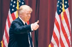 Reforma de Trump impactará a RD