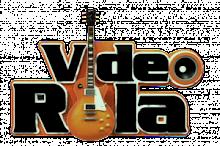 Canal Video Rola en vivo