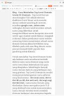 http://www.seratblog.ga/penyimpanan telepon/screenshot/20161129_121991.jpg