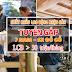 Tuyển gấp 24 nam sản xuất đồ gỗ, đồ nội thất