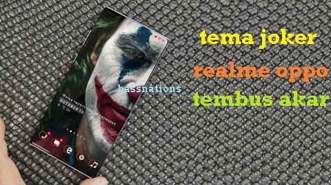 bassnations.com-realme-joker-v1.png