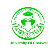 Latest Jobs in University of Chakwal March 2021