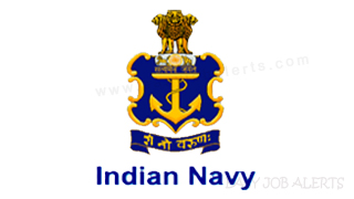 Indian Navy Recruitment 2021 - Apply Online for 2500 Sailor Posts