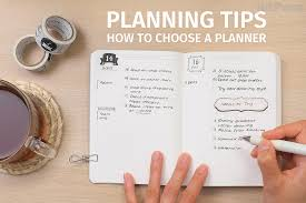 TNPSC Annual Planner 2021 Download PDF