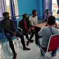 Diduga Membom Ikan, 4 Nelayan Asal Polassi Ditangkap