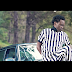 Download Video Mp4 | Bahati - Unavyonipenda