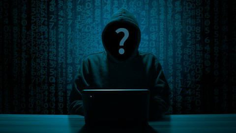 Complete Ethical Hacking & Cyber Security Masterclass Course [Free Online Course] - TechCracked
