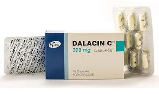 دالاسين سي