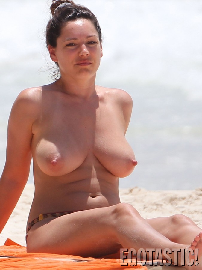 Would breasts beach mexico consider, that