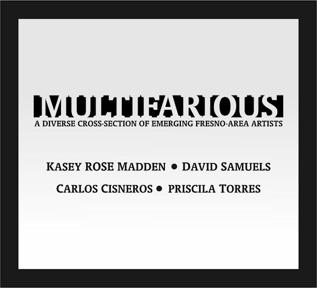 http://arteamericas.blogspot.com/2016/12/multifarious-arte-americas.html