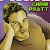 CHRIS PRATT (PART TWO) - A FOUR PAGE PREVIEW