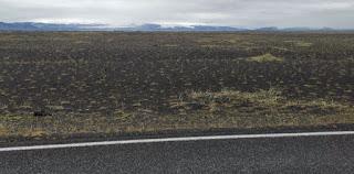 Ring Road, Islandia, Iceland.