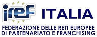Finanziamenti con il microcredito per gli affiliati Iref Italia