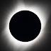 Eclipse total solar de este martes se podrá contemplar desde Venezuela
