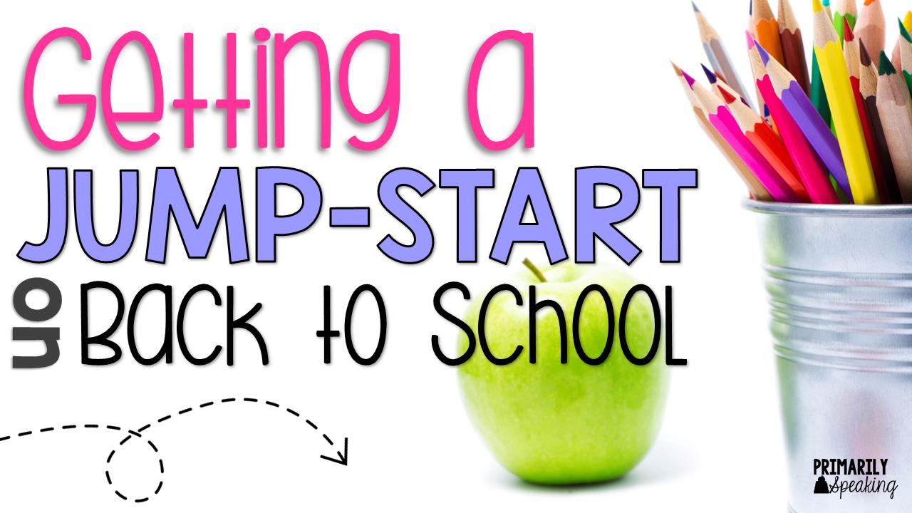 Image result for summer jump start school