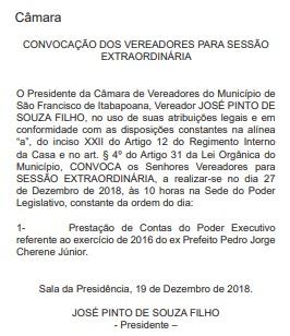 http://vnoticia.com.br/noticia/3335-camara-marca-nova-data-para-votacao-das-contas-do-ex-prefeito-pedrinho-cherene