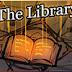 #SU18 | Artigo Oficial/Teaser 6: A Biblioteca de Zathroth