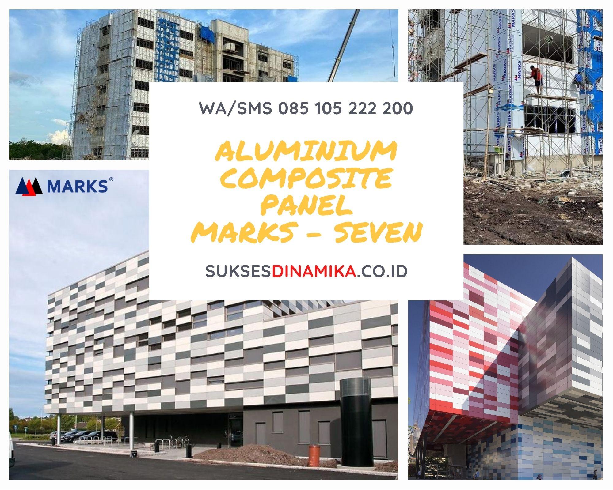 Aplikator ACP Marks Seven Banyuwangi,ACP Marks Seven,Aluminium Composite Panel Marks Seven,Jual ACP Marks Seven,ACP Marks Seven Surabaya,ACP Marks Seven Sidoarjo,ACP Marks Seven Harga,Marks Seven ACP Indonesia,ACP Merk Marks Seven,Katalog ACP Marks Seven,Warna ACP Marks Seven,Harga ACP Marks Seven,Harga ACP Marks Seven Sidoarjo,Harga ACP Merk Marks Seven,ACP Seven Sealant Marks Seven,Sealant ACP Marks Seven,Marks Seven ACP,Katalog ACP Marks Seven Pdf Sidoarjo,Aluminium Composite Panel ACP Marks Seven Indonesia,ACP Marks Seven Aluminium Composite Panel,Aluminium Composite Panel ACP Marks Seven,Spesifikasi Aluminium Composite Panel ACP Marks Seven,Aluminium Composite Panel ACP PE Marks Seven,Jual ACP Marks Seven Malang,Jual ACP Marks Seven Semarang,Marks Seven Katalog ACP,Marks Seven Katalog ACP Pdf,Marks Seven Warna ACP,Harga ACP Marks Seven Malang,Harga ACP Marks Seven 2mm,Harga ACP Marks Seven Semarang,Harga ACP Marks Seven Di Semarang,Harga ACP Merk Jiyu